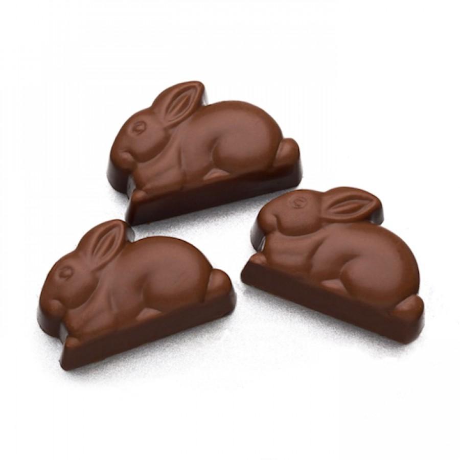 Bunnykins - Peanut Butter (doz.)