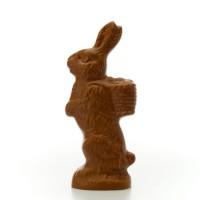 Bunny w/Basket