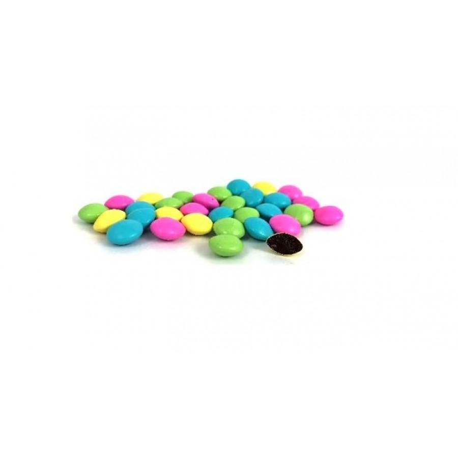 Easter Milkies