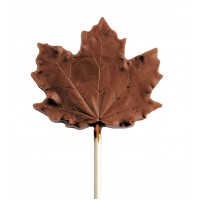 Fall Leaf Pop
