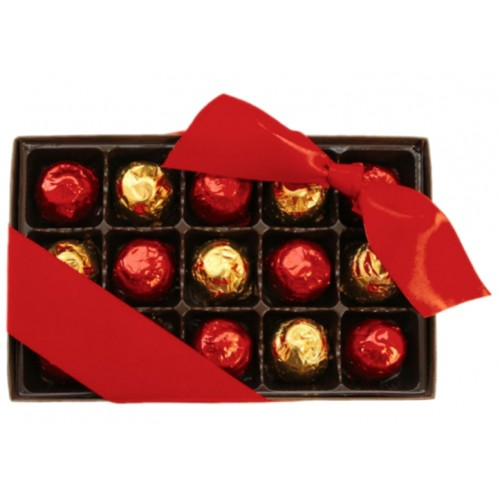 Cherry Cordials