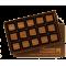 Sea Salt Caramels-15 piece Gift Box