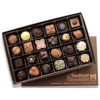 Signature 48 Piece Gift Box