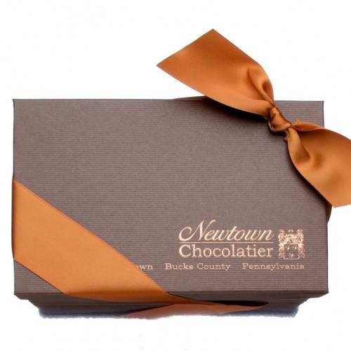 Signature 30 Piece Gift Box