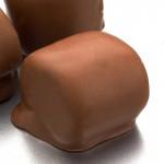 Milk Chocolate Marshmallow