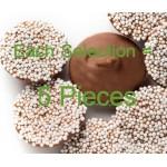 Non-Pareils-Milk Chocolate