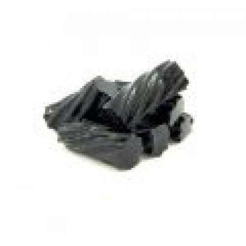 Australian Licorice