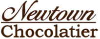 Newtown Chocolatier